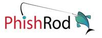 PhishRod logo