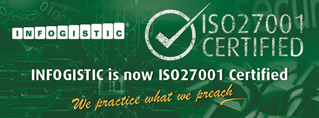 ISO27001banner