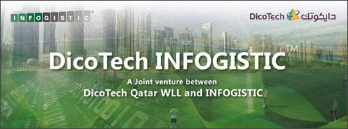 dicotech-infogistic