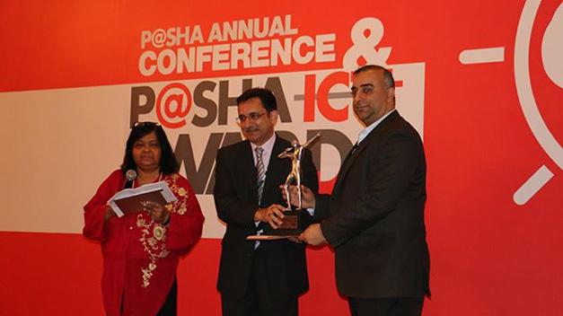 pasha-ict-awards1